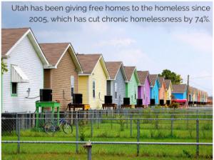 Real-estate-fact-10