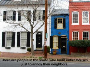 Real-estate-fact-12