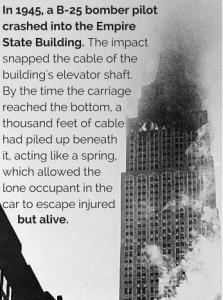 Real-estate-fact-7