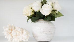 bath reno flower