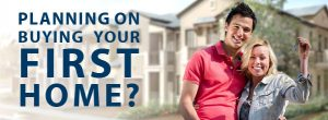 first_time_home_buyers-NewHomePrograms