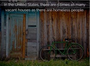 Real-estate-fact-4