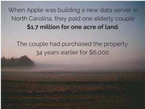 Real-estate-fact-8