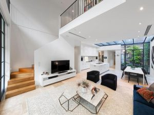 open-plan-renovation_800x600