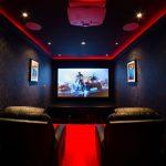 cinema-garage