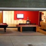 games-room-garage-double-bay